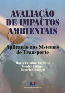 livro_avaliacao_de_impactos_ambientais