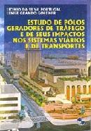 livro_estudo_de_polos_geradores_de_trafego