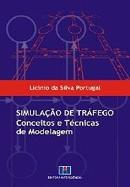 livro_simulacao_de_trafego
