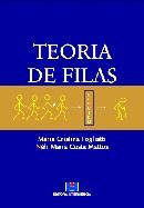 livro_teoria_das_filas